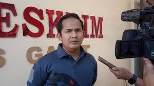 Banyak banget yang sms in nanya siapa pemenang undian jam digital gratis dari duwiarsana.com. Jangan Tergiur Jadi Pemenang Undian Maradona Itu Penipuan Online Zona Priangan