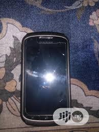 Samsung S7710 Galaxy Xcover 2 4 GB Gray ...