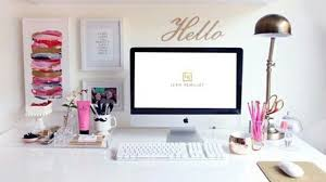 feng shui tips office. Top 5 Feng Shui Tips For A Productive Office