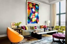 Modern Living Room Colors Best Ideas Modern Living Room Wall Color Ideas  Colors For Living Room