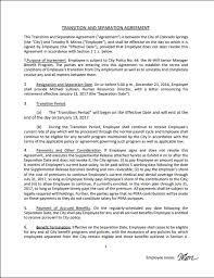Business Separation Agreement Template Classy Separation Agreement Templates 48 Free Samples Free Fillable PDF