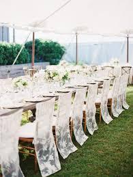 repaginando as cadeiras capas de todos os tipos wedding chair coverswedding