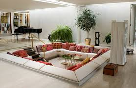 small furnitures asian style living room best review about home asian living room furniture