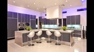 modern kitchen pendant lighting. Low Kitchen Ceiling Lighting Ideas, Modern Pendant Ideas