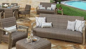 reynolds seating