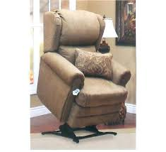 pride power lift chair. Power Lift Chairs Beautiful Pride Chair With Wondrous New And Used Electric Catnapper Recliner R