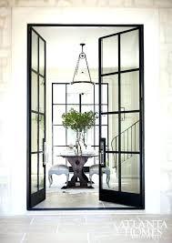 steel and glass doors metal glass door design crush black windows doors girl best steel by steel and glass doors