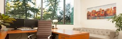 temp office space. Temporary Office Space. Window Space Temp K