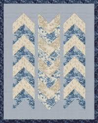 Free Quilt Patterns & Quilt Block Patterns for Blue Fabric & Which Way is Up Quilt Adamdwight.com