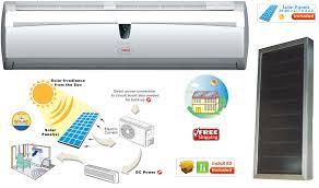 split air conditioning system. split air conditioner - ductless conditioning system