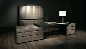 home office furniture collections ikea91 furniture