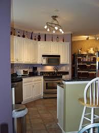 cool kitchen lights best lighting over dining table pendant light fixtures track ceiling modern island long pendants fan no vintage desk lamp navy blue