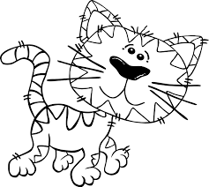Childrens Printable Free Coloring Pages On Art Coloring Pages