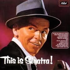 This Is <b>Sinatra</b>! - Wikipedia