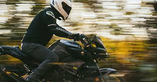 Image result for motorcycle helmet