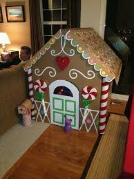 Candy Cane House Decorations 100 best Christmas Yard images on Pinterest Christmas yard 32