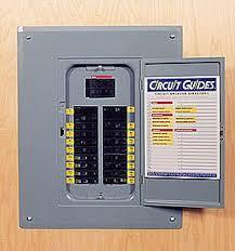 main breaker switch.  Switch Addingnewelectricalcircuitbreaker On Main Breaker Switch O