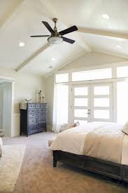 ceiling fans on vaulted ceilings ceiling fans for low sloped ceilings installing ceiling fans sloped ceilings ceiling fans for vaulted ceilings canada