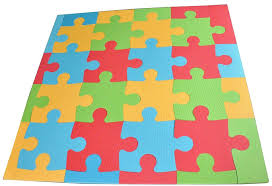puzzle mat flooring stylish puzzle floor mats foam puzzle floor mat houses flooring picture ideas