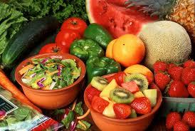healthy eating habits essay docoments ojazlink healthy eating habits essay t and