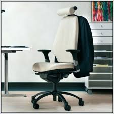 pictures for office. Office Chair Neck Support Attachment For Chairs Home Decorating Pictures