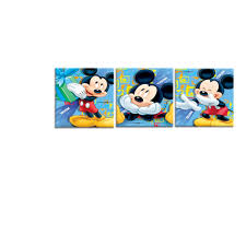most up to date mickey mouse canvas wall art regarding canvas wall art lovely mickey on mickey mouse canvas wall art with photos of mickey mouse canvas wall art showing 1 of 15 photos