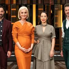 Masterchef Australia 2020: Who are the new judges?
