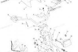polaris scrambler 90 wiring diagram polaris wiring diagrams polaris sportsman 90 electrical schematic at Polaris 90 Wiring Diagram