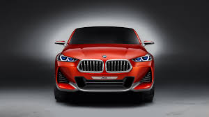 Image result for car image hd