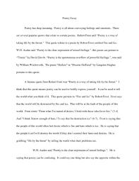 Starting Essays 023 Quote Essays William Ayers Forgotten Communist Manifesto
