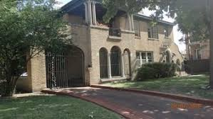 1 bedroom houses for rent dallas tx. 1 bedroom townhome for rent $995 houses dallas tx