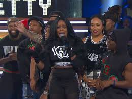 Wild 'N Out' Video Reveals Why Azealia Banks Went Nuclear