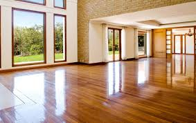 Laminate Floors San Antonio Tx Laminate Flooring San Antonio Photo Gallery