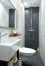 Small Half Bathroom Ideas Small Half Bath Ideas Half Bathroom