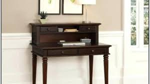office furniture for small spaces. Narrow Office Desk Small Home Furniture Neodaq In Desks For Spaces Prepare C