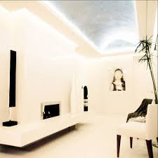 brighter homes lighting. Brighter Lights Can Make You Feel Alert And Awake, Whereas Dimmer, Softer Be Relaxing Sleep-inducing. Homes Lighting N