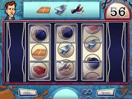 chloe's dream resort gioco scaricare