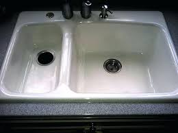 Kitchen Sink Options Choosing The Right Sink That Fits Your Kitchen Sink Cost