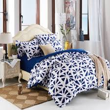 compare prices on unique bedding sets for adults online shopping