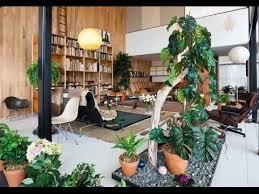 indoor apartment gardening. Beautiful Apartment Indoor Gardening For A Small Space Apartment On F