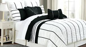 snow white bed set bedding set white and gray bedding stunning bedding  white bedding and gray . snow white bed set ...