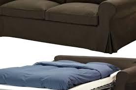ikea futon reviews beddinge lovas sofa bed solsta sleeper chair