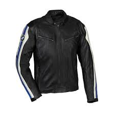 details about bmw motorcycle leather jackets men motorbike leather jacket ce approved
