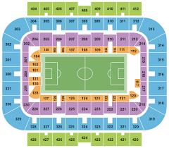Milwaukee Admirals Seating Chart Uwm Panther Arena Seating Chart Milwaukee