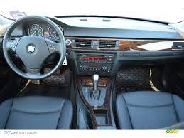 BMW Convertible bmw 325xi specs : 2006 BMW 3 Series 325i Sedan Black Dashboard Photo #70739999 ...
