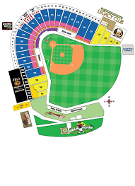 One Direction Miller Park Seating Chart 33 Explanatory Dodgers Stadium Map