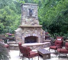 outdoor fireplace plans free stone fireplace kits outdoor fireplace kits outdoor fireplace insert gas outdoor wood