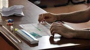 YKS sınav yerleri açıklandı! YKS 2021 sınav giriş belgesi sorgulama ÖSYM  AİS! - Günün Haberleri