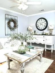 Shabby chic home office Masculine Shabby Chic Home Office Furniture Shabby Chic Home Rustic Shabby Chic Decor Pictures Of Rustic Shabby Shabby Chic Home Office Tall Dining Room Table Thelaunchlabco Shabby Chic Home Office Furniture Shabby Chic Office Ideas Chic Home