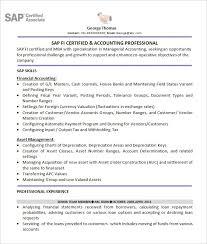 a simple resume format  seangarrette cosap fi module resume format template   a simple resume format   resume
